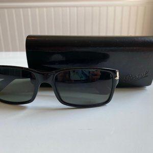 Persol 2803s Polarized Sunglasses
